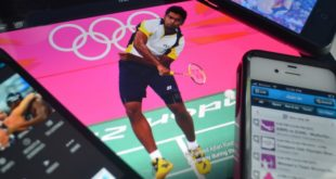 useolympicapp-e13435822251141