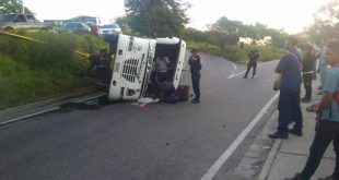 accidente-autobus