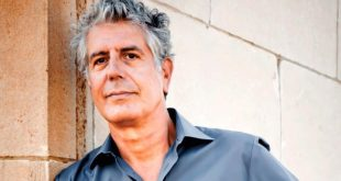 noticia-anthony-bourdain