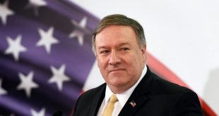MikePompeo