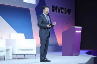 Ken-Hu-delivers-keynote-themed-Redefining-Digital-Inclusion-MWC2019-pixelco-pxl