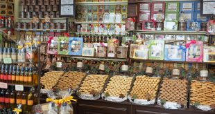 candy-store-1521472_1920