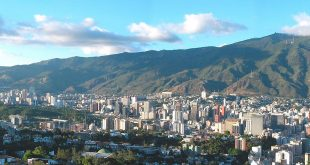 intercontinental-caracas-5221513845-2x1