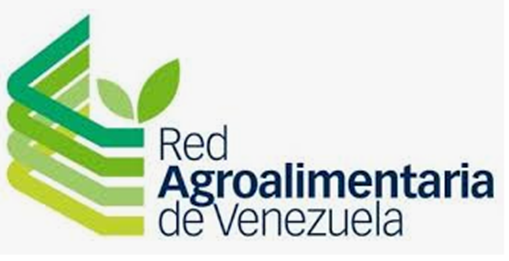 red agroalimentaria