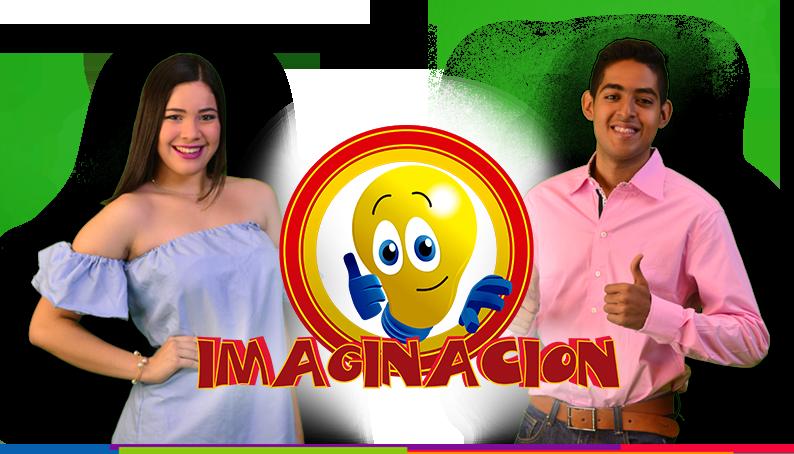 Sinopsis - imaginacion