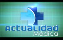 actualidad_medica
