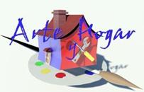 arte_hogar