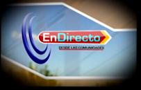 en_directo