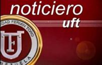 noticiero_uft