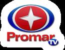 Noticias de Barquisimeto – PromarTV