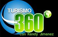 turismo_360