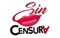 sin_censura