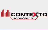 Contexto Economico