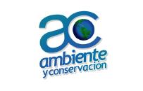 Ambiente y Conservacion