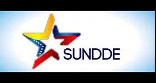 Sundde y sector cárnico debaten en mesas de trabajo fijación de precios del rubro
