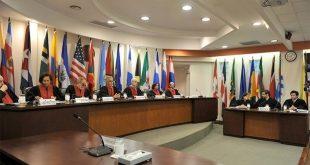 CIDH pidió desarrollar mecanismos de migración para los venezolanos