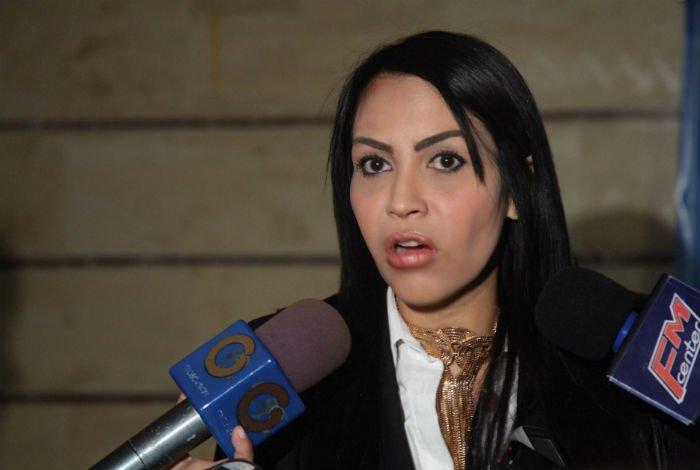 AN presentará un balance mensual sobre violaciones de DD.HH en Venezuela