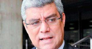 Marquina dice que venezolanos han comprobado que su voto no elige