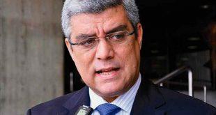 Marquina afirmó que el candidato Henri Falcón no representa a la Oposición
