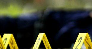 asesinato-escena-del-crimen-muerte2