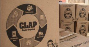clap-2-990x460