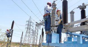 Este domingo palavecino estará sin servicio eléctrico por trabajos de mantenimiento