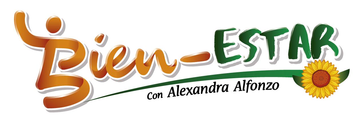 LOGO BIENESTAR CON ALEXANDRA ALFONZO-01