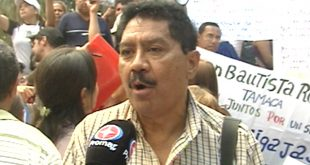 Luis-Arroyo