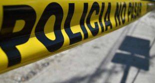 Ultiman a varios miembros de banda delictiva implicada en caso de Evio Di Marzo