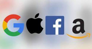 gafa-google-apple-facebook-amazon-696x392