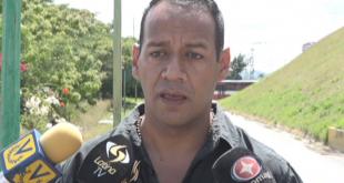 OSWALDO MENDEZ