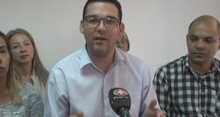 DANIEL ANTEQUERA
