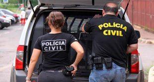 Policia-Civil-Brasil