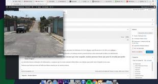 Captura de pantalla 2020-03-04 a la(s) 11.46.37 a.m.