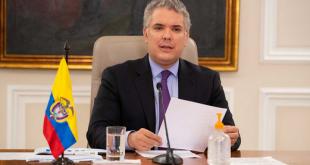 Colombia_presidente_Ivan_Duque_2020-05-29_1753
