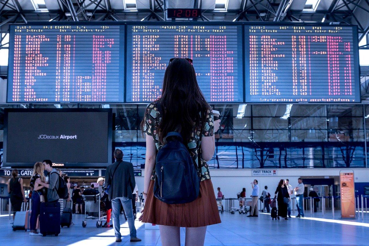 Jun CH Planificación de viajes post Coronavirus