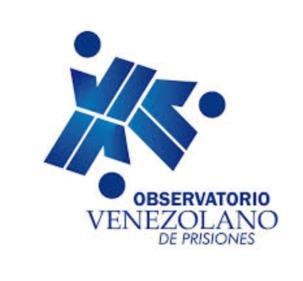 Observatorio_venezolano_de_prisiones_ovp-bell