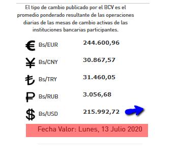 BCV_2020-7-11al13