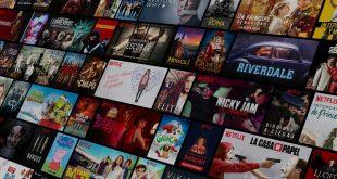 JD Jul Cómo tener Netflix en Venezuela pagando en bolívares