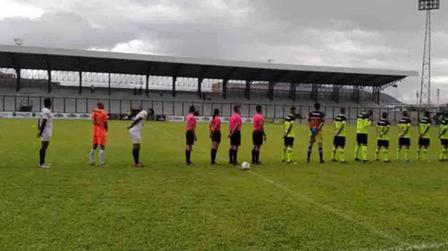 futbol 2da division