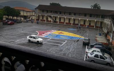 colegio la salle barquisimeto