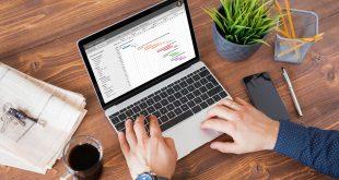 JD Feb stocks24 reseña de plataforma Forex trading