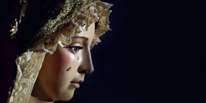 Nuestra-Señora-de-los-Dolores-de-La-Barca-Jerez