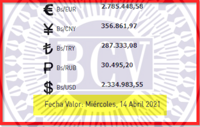 2021-04-14-b