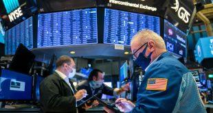 JD Abr Nexamarkets plataforma Cryptocurrency vs Forex vs Stocks