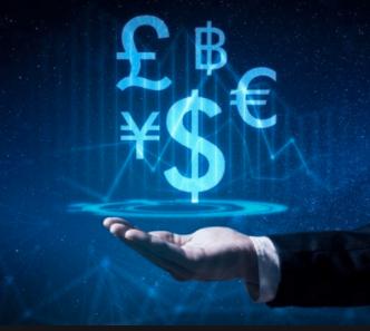 JD Abr Nexamarkets plataforma Cryptocurrency vs Forex vs Stocks Mdo Forex interno.jpg