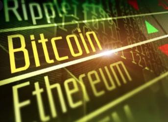 JD Abr Nexamarkets plataforma Cryptocurrency vs Forex vs Stocks interno Crypto