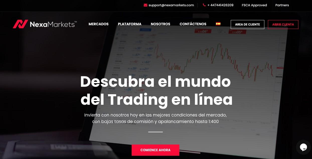 JD Abr Nexamarkets plataforma_Cryptocurrency vs Forex vs Stocks foto final