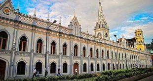 Palacio-de-las-Academias