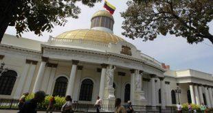 AN aprueba en primera discusión Proyecto de Ley de Zonas Económicas Especiales